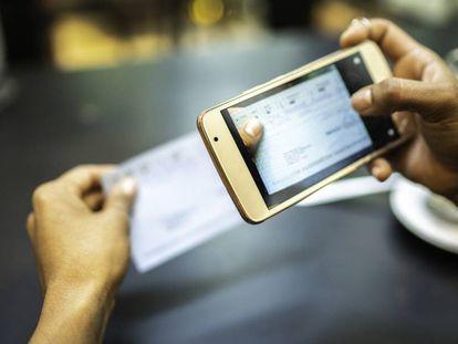 Banca 'online': ¿conoces todo lo que puedes gestionar a distancia en tu negocio?
