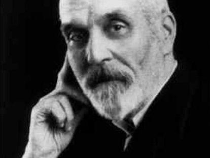 Henry Dudeney, fue un matemático inglés, considerado uno de los mejores creadores de juegos y acertijos
