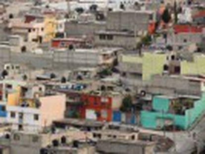 El papa Francisco oficiará una misa multitudinaria en una de las zonas más castigadas por la miseria urbana del país