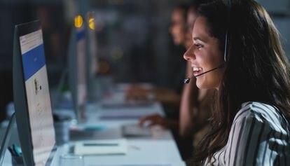 Las compañías pueden mejorar sus servicios digitales en torno a tres dimensiones: la privacidad y seguridad, la experiencia y el servicio posventa y de ofertas.