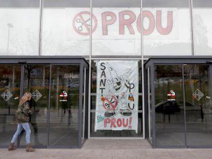 La sanidad catalana perdió 2.400 profesionales y más de 1.100 camas hospitalarias durante los gobiernos de Artur Mas