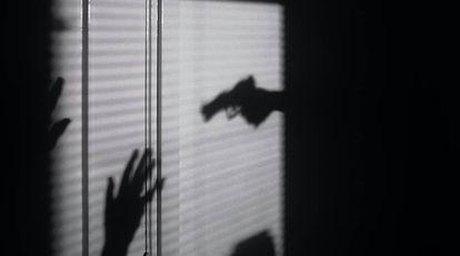 La criminología estudia el crimen desde todas las vertientes posibles.