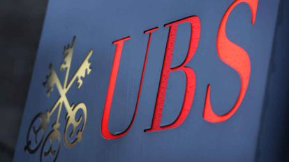 Singular Bank compra por unos 200 millones la banca privada de UBS en España