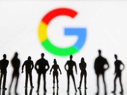 Google clasificará a partir del año que viene a los usuarios en cohortes o grupos con gustos compartidos.