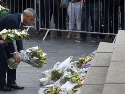 Ciudadanos de Nueva Zelanda, Australia, Alemania, Francia, Bulgaria y Grecia siguen hospitalizados