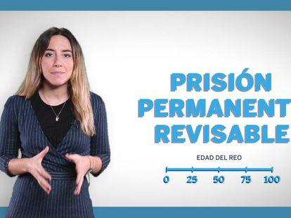 'Explainer de El País'.
