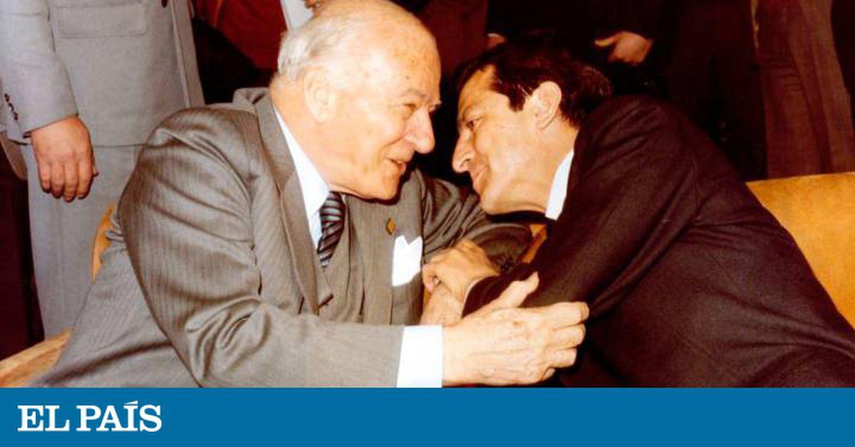 Una España federal