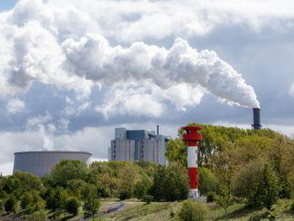 La Comisión Europea pide más esfuerzos en energías renovables para cumplir con el Acuerdo de París y aplaude la ambición del programa presentado por España en febrero