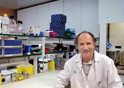 Francisco Guarner es el responsable del MetaHIT en España. El trabajo desarrollado por este programa ha logrado clasificar a las personas por las bacterias que pueblan su intestino dividiendo a los seres humanos independientemente de la raza o tipo de dieta en tres grandes grupos según su flora intestinal