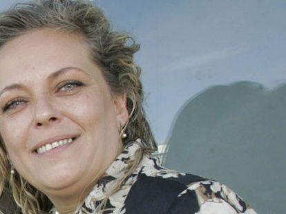 El PSOE pide que dimita el comisario del Congreso por el desnudo a una invitada