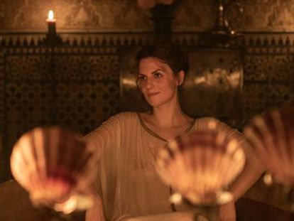 La segunda temporada de la serie, centrada en la mafia y la prostitución, se mantiene fiel al rigor histórico y ofrece detalles impagables de la vida en la Sevilla de finales del XVI