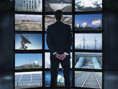Digitalización y sostenibilidad, un binomio indivisible