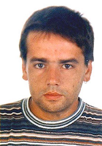 Manuel Ríos.