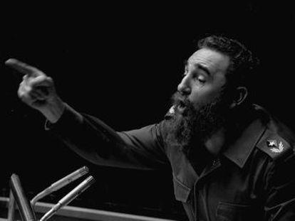 Los cubanos rinden tributo al líder que gobernó la isla desde 1959 hasta 2006, fallecido el viernes