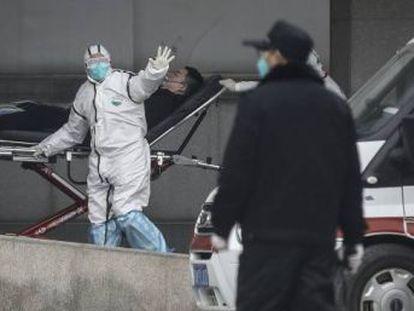 Las autoridades del país reconocen una nueva oleada de infecciones del patógeno que ya ha provocado tres muertes