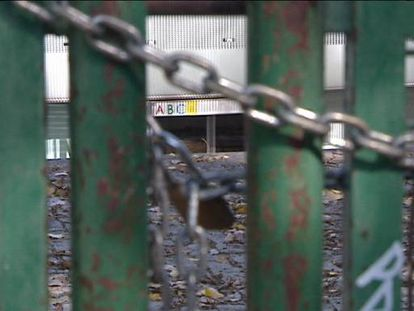 El Ayuntamiento insiste en que el Arena era seguro pese a incumplir la normativa