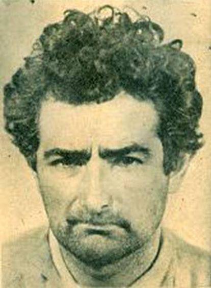 José Mújica, en una imagen de archivo.