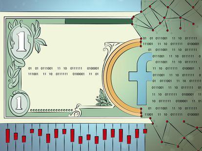 Moneda covid