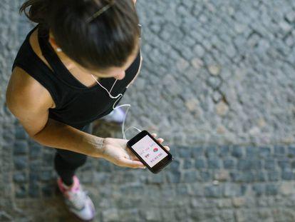 'Apps' que simplifican nuestro día a día