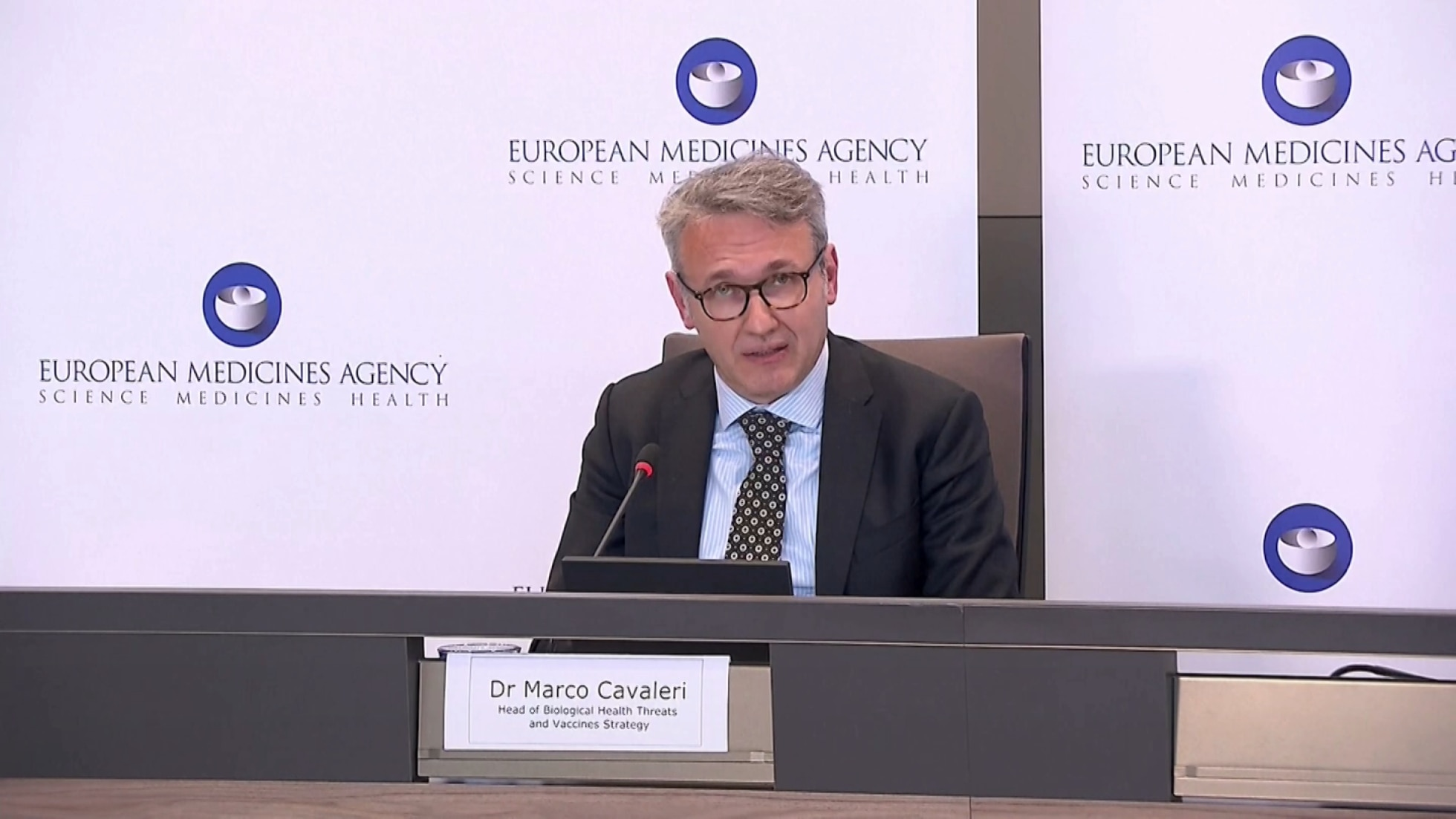Covid-19: La agencia europea aprueba vacunar con Pfizer a los adolescentes  de 12 a 15 años | Sociedad | EL PAÍS