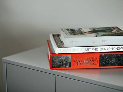 12 libros de arte para regalar