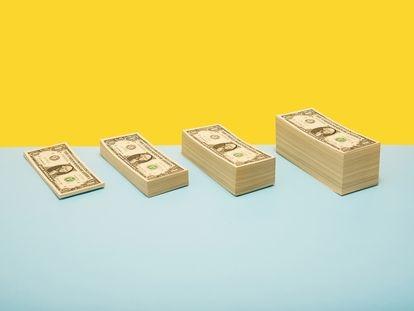 Si lo mereces, callarte puede ser la peor opción: así se pide un aumento de sueldo en plena pandemia