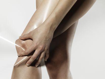 Cinco formas de destrozar una rodilla