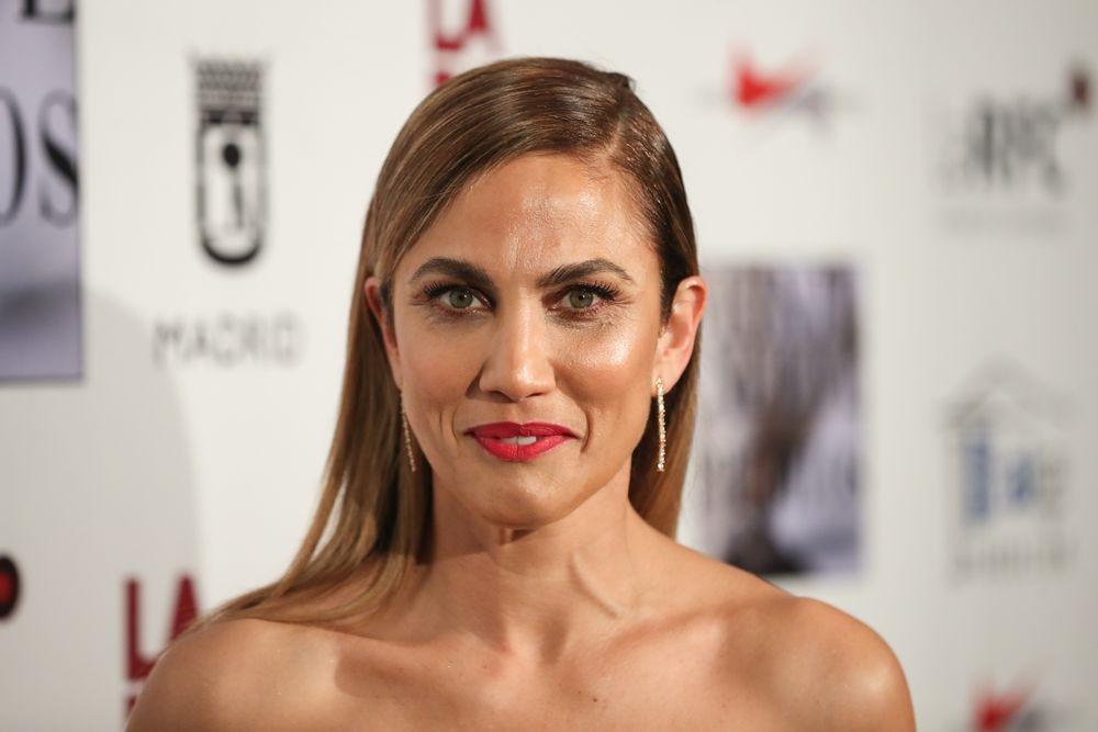 Toni Acosta, la camarera del mexicano a la que le cambió la vida gracias a Pau Donés | Gente