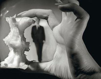 'La manzana de Eva' (1953).
