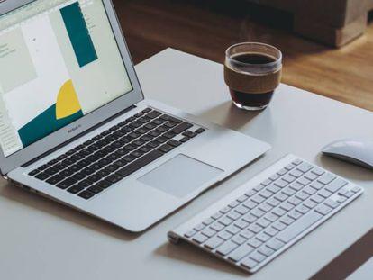 Comparativa | Seis teclados inalámbricos multiusos para el hogar y la oficina