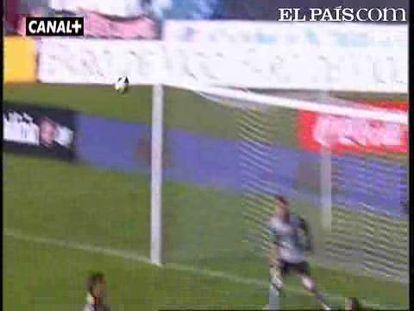 """<strong><a href=""""http://www.elpais.com/buscar/liga-adelante/videos"""">Vídeos de la Liga Adelante</a></strong>"""