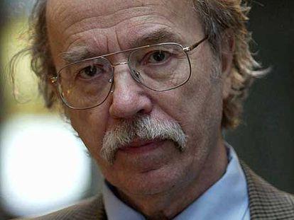 Walter Kempowski.