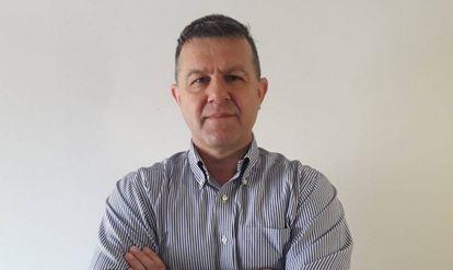 Xavier Ferras, profesor de ESADE.