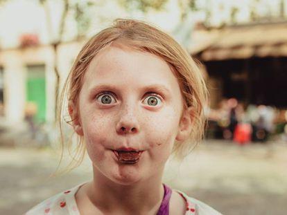 Los dulces no tienen la culpa de la hiperactividad: el subidón de azúcar no existe