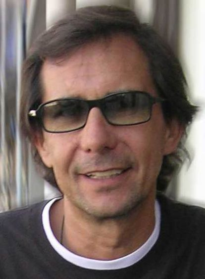 Sergio Durany Herzig.