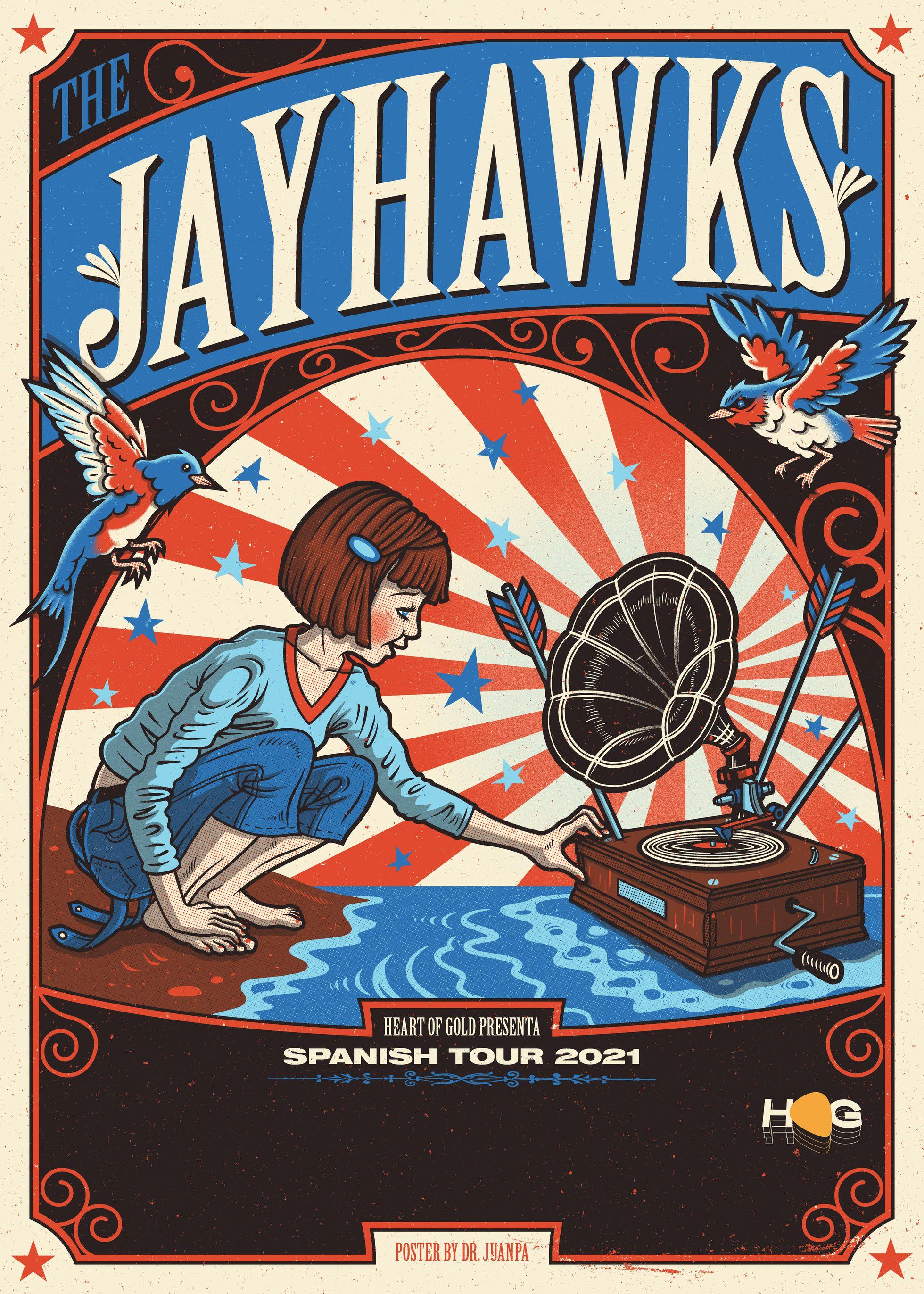 The Jayhawks - Página 13 IQYHGICIYNCMFFKNA67KARBMIU