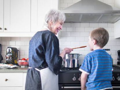 Remedios de la abuela que avala el médico
