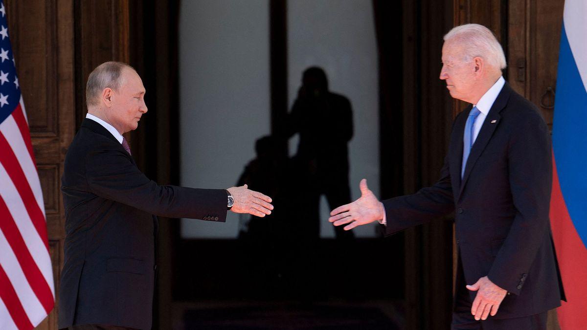 Putin y Biden abren la vía a un acercamiento sin superar la desconfianza