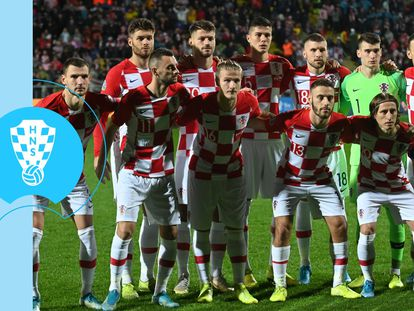Croacia, entre dos generaciones