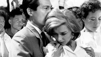 Fotogalería: 'Las películas que contaron el terror atómico'.