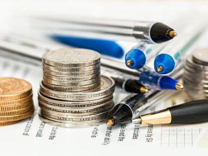 El aumento de la recaudación de impuestos es clave para el desarrollo de América Latina.