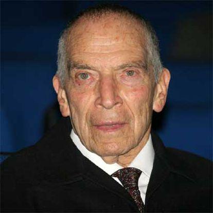 Juan Soriano.