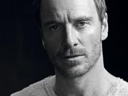 Por qué el mejor actor de su generación ha elegido en un momento crucial de su carrera una película basada en un videojuego, 'Assassin's creed'