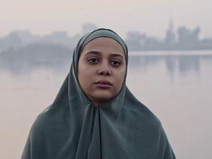 La película egipcia 'Rosas venenosas' se alza con el Premio al Mejor Largometraje de Ficción en la XV edición de un festival que muestra la realidad multifacética del continente y es un canto a la creatividad, la interacción y la vecindad
