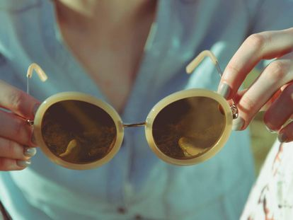Las 12 mejores gafas de sol de diseño para mujer, según S Moda