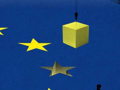 Alternativas al corsé monetario del euro