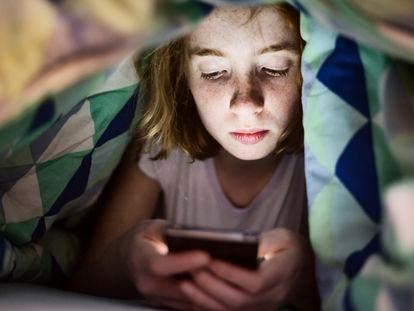 El niño más rico del mundo es 'youtuber', ¿por qué deberían los padres vigilar qué dice a sus hijos?