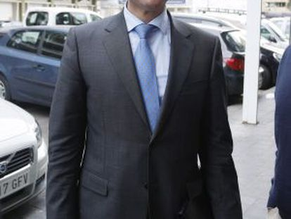 Federico Varona.