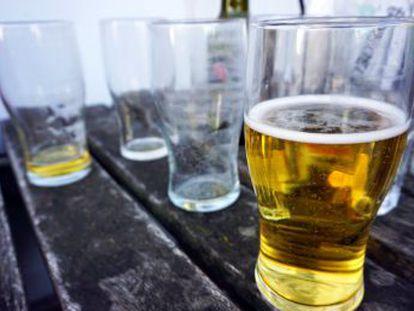 Estas bebidas causan la mitad de los fallecidos por este tumor en Europa central y oriental