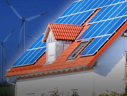 ¿Puede ser rentable la inversión sostenible?